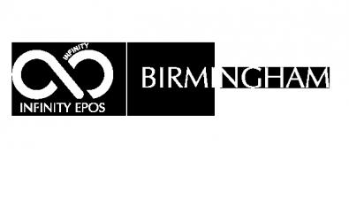 EPOS Birmingham